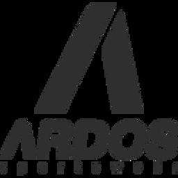 Ardos-1