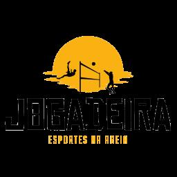 1_Jogadeira