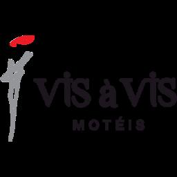 1_vis_a_vis